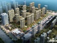 恒大海上帝景 37 ,48 高层住宅即将加推,现意向登记阶段!