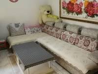 出租柴峰小区2室1厅1卫58平米1000元/月住宅