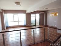 出租广信百度城5室3厅2卫275平米5500元/月住宅