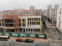 出售神道口小区3室2厅2卫126.86平米148万住宅