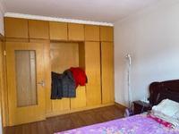 戚家夼 88平 5楼 3室2厅1卫 方厅 中等装修 塔山中学 现仅售83.8万