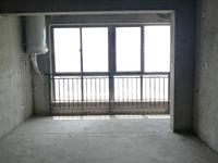高区西涝台御鑫佳园74平电梯两室通透户型带储藏室