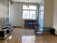 南竹岛四方路 多层 边户 精装修 温馨两室 拎包入住 价格超低