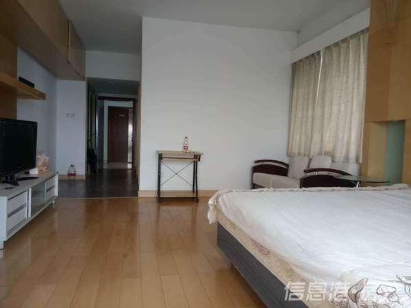 海悦国际公寓出租