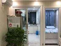 南竹岛多层小户型好房出售