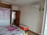 出租锦绣北山2室2厅2卫80平米1600元/月住宅
