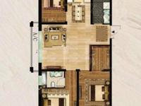 高区世昌大道 田村B区西邻世昌名都电梯新房带草厦两套对外出售