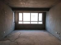 孙家疃望海山海城电梯边户112平3室2厅126万带储藏室