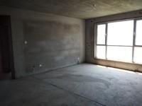 高区一中东发现代山水园沈阳路小学多层边户3楼3室带储藏室