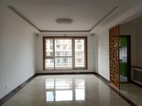 孙家疃望海山公馆封闭小区精装2室可做3室带露台储藏室车位可选
