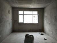 孙家疃蓝山海岸框架电梯75平2室朝阳80万全明户型带储藏室