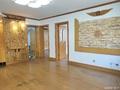 高区帝王宫 悦海小区西边户 中等装修带储藏室 有钥匙方便看房