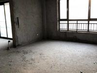 经区九龙湾 海港城 一线海景105平赠送16平 3室全名毛坯