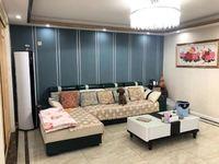 售世昌大道怡心苑小区多层住人1楼3室精装修带全部家具