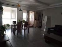 高区西涝台御鑫家园电梯豪装3室115平132.8万