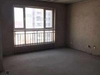 出售高新花园3室2厅2卫135平米175.8万住宅
