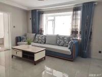 出售杏花村小区3室2厅1卫89平米106.8万住宅