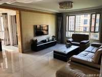 出售高区威高花园熙和苑 多层框架顶二 3室精装修 带草厦 证全可以贷款
