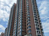 世昌大道 泰乐家园 84平电梯房 毛坯两室 85万出售
