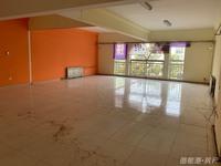 出租海滨路临街办公楼110平米2500元/月写字楼
