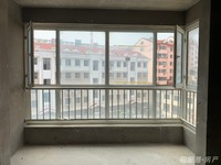 出售龙泉花园2室2厅1卫84平米76万住宅
