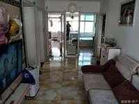 出售古寨南路小区东边户3室2厅1卫79平米79.8万住宅