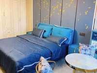 出售凤林生活小区1室1厅1卫24平米21万住宅
