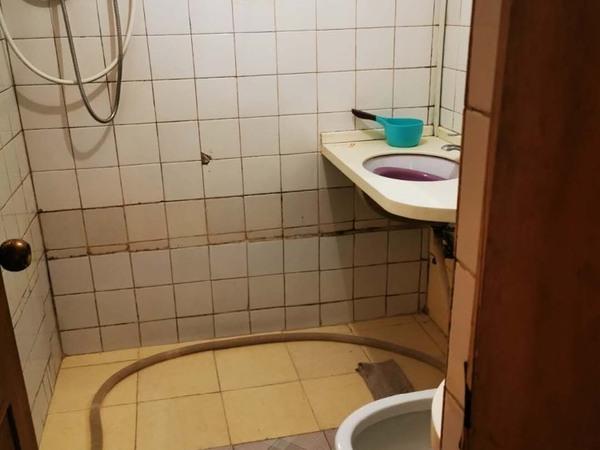 出租北竹岛东村小区2室1厅1卫70平米1100元/月住宅