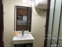 出售威海时代广场1室1厅1卫50平米45.8万住宅