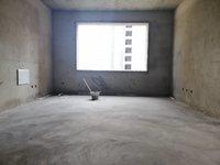 急售!!柳林新和家园 15层 3室2厅1卫 毛坯东边户
