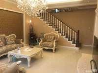 出售海韵华府3室2厅2卫160平米206万住宅