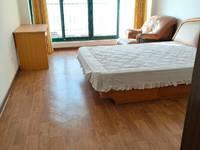 出售凤凰城3室2厅1卫135平米142.8万住宅