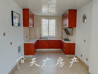 一品莲花 框架封闭小区一楼带院俩室向阳客厅带窗精装地暖!