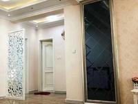 出售海上明珠2室2厅1卫135万住宅豪华精装修