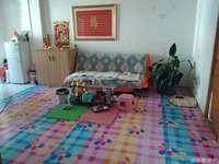 长峰馨安苑5楼2室2厅70平带草厦子
