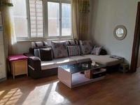 出售南竹岛小区3室2厅1卫92平米128万住宅