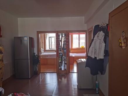 世昌大道 古寨西路 远家寺 南北通透 两室向阳 带储藏室