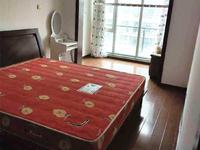 威海竹岛水岸明居11楼139平三室两厅双卫2500