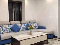 出售古寨西路小区3室2厅1卫89平米88.8万住宅