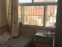 出售戚家庄小区2室1厅1卫54平米59.8万住宅