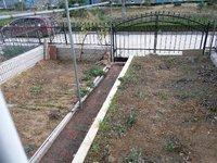 昌鸿小区 C区 一楼带花园可做门市3室2厅1卫