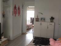 出售古陌小区2室1厅1卫66平米62.8万住宅