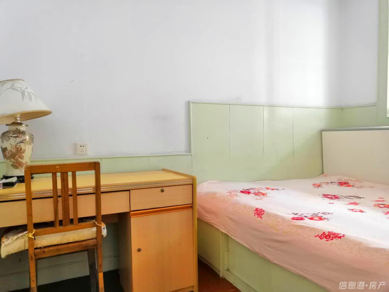 竹岛大润发渔港路2楼82平三室两厅简装干净适合居住