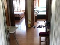 古寨中小学学区房多层住人3楼66平米带外开门草厦66.8万