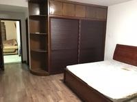 出租环翠区其他3室2厅2卫139平米2600元/月住宅