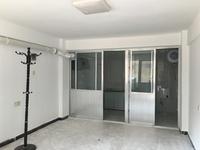 新世纪家园独立房证车库