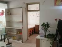 出租南竹岛小区2室1厅1卫62平米1000元/月住宅