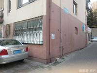 出售同德路小区3室1厅1卫80平米98万住宅