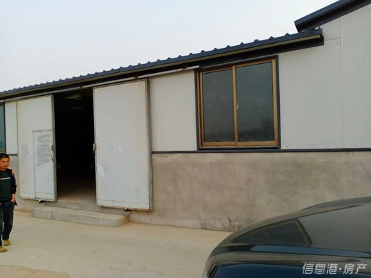 出售环翠区其他300平米面议写字楼