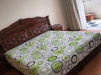 出租金线顶小区3室2厅1卫110平米2000元/月住宅